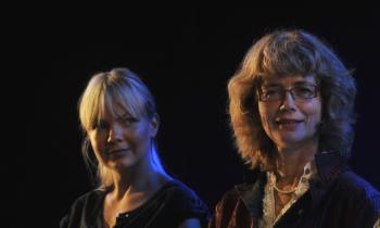 katalog oskuld sex i Lund